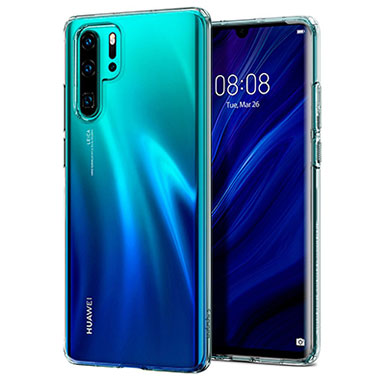 Huawei tokok és kiegészítők