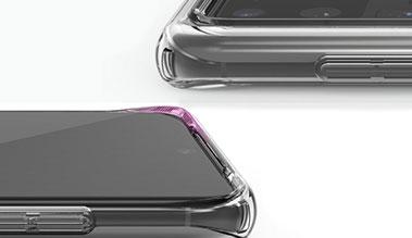 Samsung tokok és kiegészítők